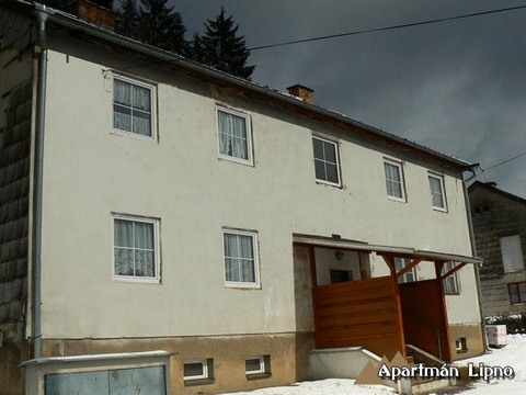 Accommodation: